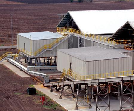 钢结构,顶部结构以及相关部件的设计和制造是订制的